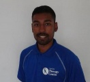 Nathan Walker Sports Physio Sheffield